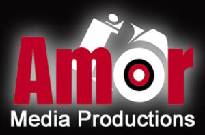 video production, film production, video production services, tv adverts, corporate video production, tv commercial production, video marketing agency, video marketing, wedding cinematography, wedding videos, wedding videographer, asian wedding cinematography, asian wedding videos, photography